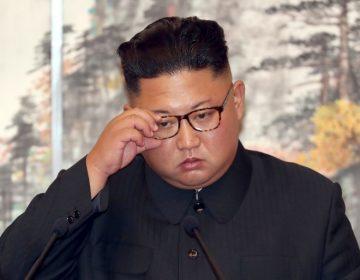 Putin sigue el ejemplo de Trump e invita a Kim Jong Un a una reunión de alto nivel