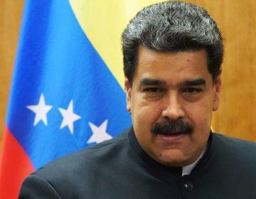 Toma de posesión de Maduro: ¿Qué países asistirán y quiénes son los grandes ausentes?