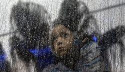 Hondureños, salvadoreños y guatemaltecos: los principales beneficiados por visas humanitarias…
