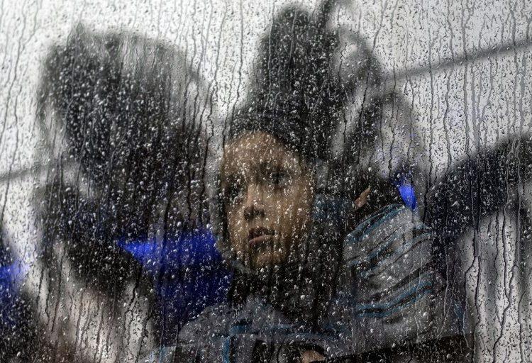 Hondureños, salvadoreños y guatemaltecos: los principales beneficiados por visas humanitarias de México
