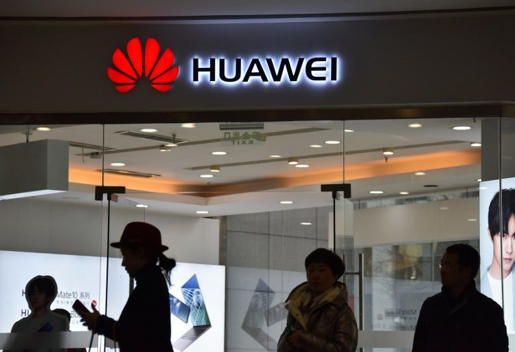 huawei-empleados-iphone-ano-nuevo