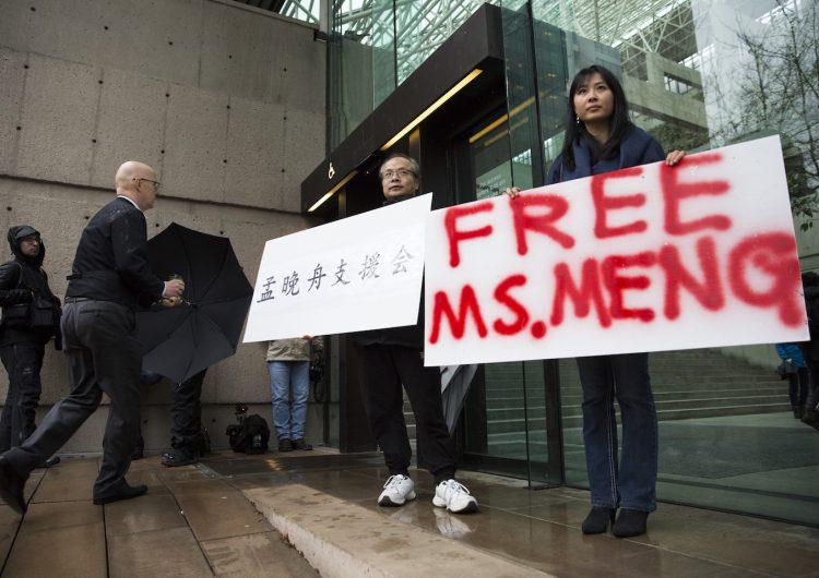 Quién es Robert Lloyd Schellenberg, el canadiense sentenciado a muerte en China