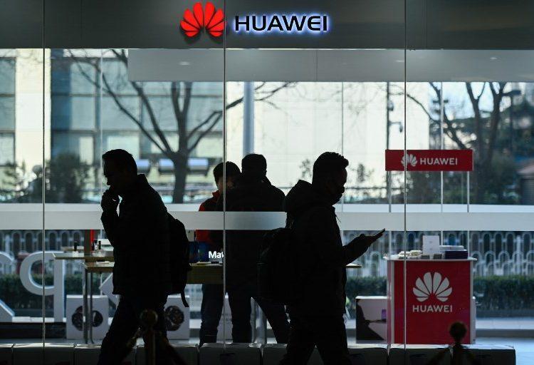 EU acusa formalmente a Huawei por supuesta colaboración con Irán y robo de tecnología