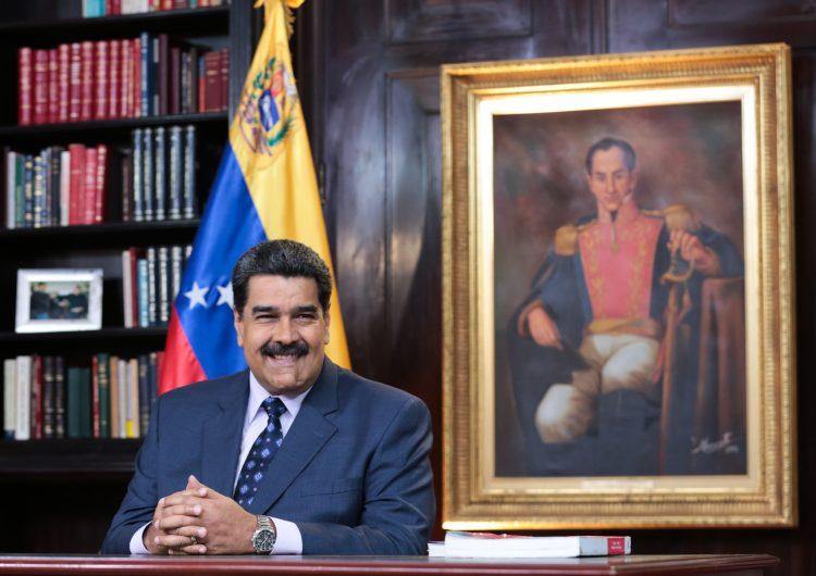 Oposición venezolana y organismos internacionales llaman a México a rechazar nuevo mandato de Maduro