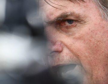 ¿Una base de EE. UU. en Brasil? La idea de Bolsonaro no consigue respaldo del ejército