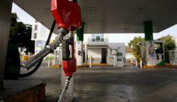 Robo de combustible EU, Canadá y Colombia: ¿Cómo lo han…