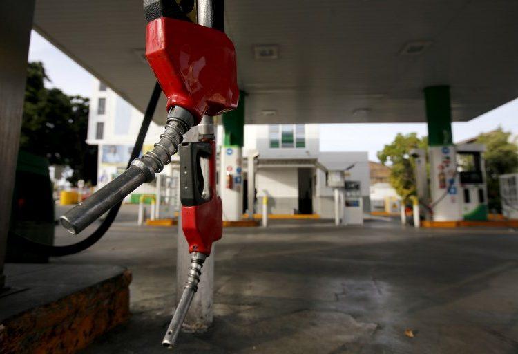 Robo de combustible EU, Canadá y Colombia: ¿Cómo lo han enfrentado y qué puede aprender México?
