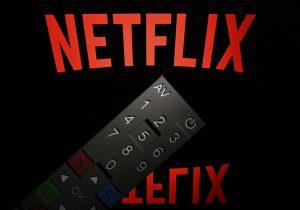 Netflix aumenta el precio de su suscripción en EU y algunos países de Latinoamérica