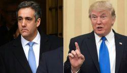 Trump será investigado por comités del Congreso de EU por…