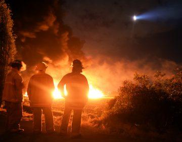En el último mes, Hidalgo se colocó como el primer lugar en tomas clandestinas en México