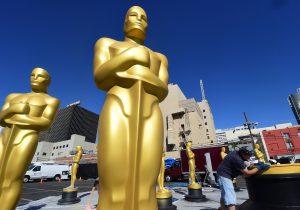 Y los nominados son: la lista de los actores y cintas que compiten por el Oscar 2019