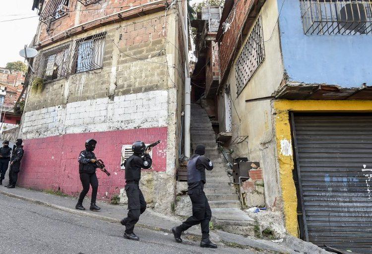 México y Uruguay buscarán el diálogo ante la ONU por crisis en Venezuela, afirma Caracas