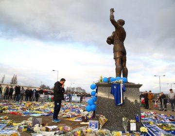 Gracias a colecta en internet se reanuda la búsqueda de Emiliano Sala, futbolista desaparecido