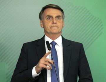 Presidente de Brasil trabajará desde hospital en Sao Paulo tras cirugía abdominal
