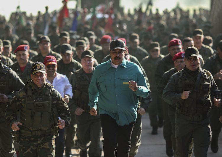 venezuela-maduro-ultimatum-guaido-militares