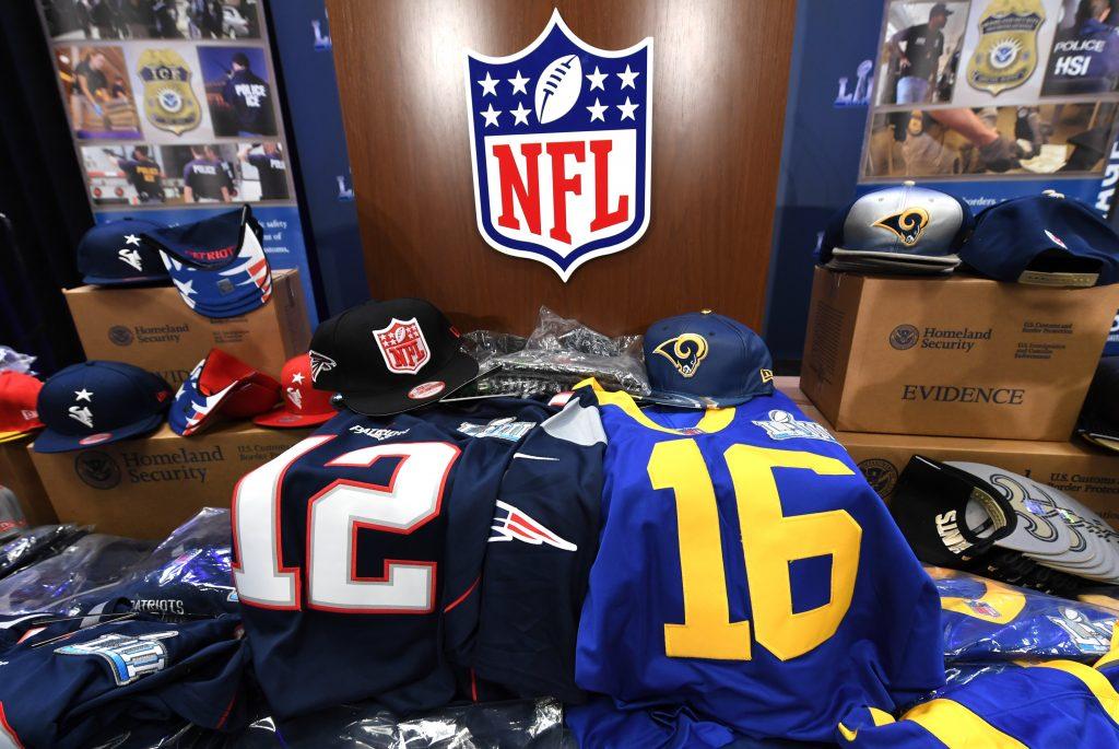 Estás listo para el Super Bowl  Lo que necesitas saber del juego más ... 3deef3b8772