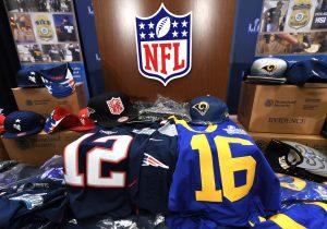 ¿Estás listo para el Super Bowl? Lo que necesitas saber del juego más importante de la NFL