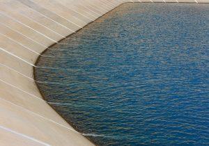 El lado oscuro de las plantas de desalinización: producen más residuos tóxicos que agua potable