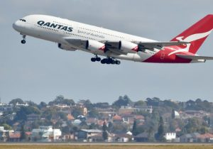 Estas son las aerolíneas más seguras del mundo (una es de México)