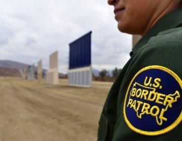 """Una sierra puede """"derrotar"""" al muro de acero que Trump quiere en la frontera con México"""