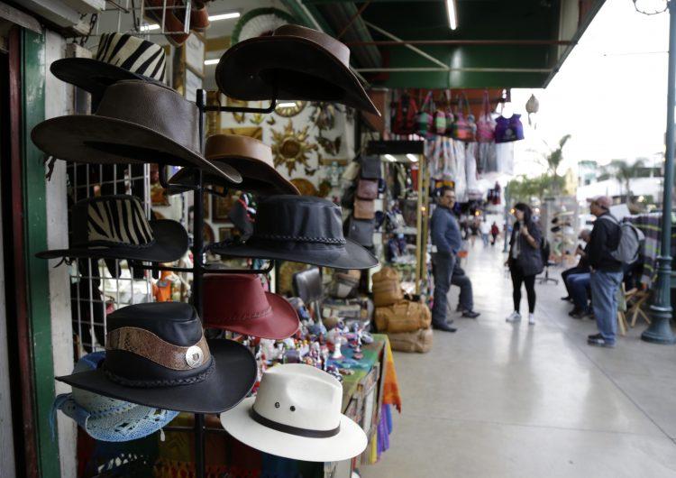 Zona libre será evaluada cada tres meses: AMLO
