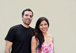 Pareja egresada de la UDG obtiene Premio Nacional de Danza