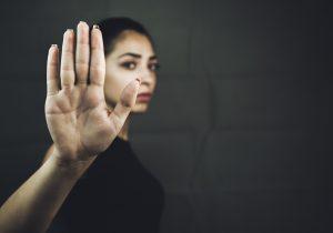 La construcción del NO en el consentimiento sexual