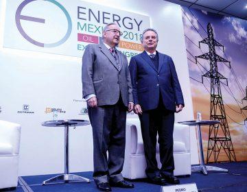 ENERGY MEXICO 2019, un congreso clave para la cadena de valor del sector energético