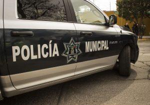 Pega desabasto a vigilancia y seguridad municipal