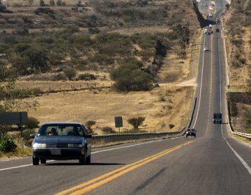 Sólo 3 de cada 10 autos en México cuentan con seguro: AMASFAC