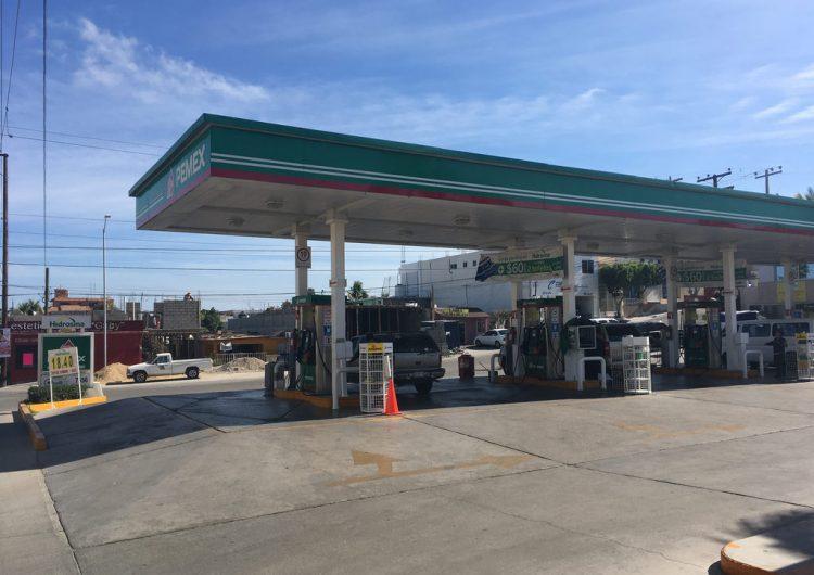 gasolinera-Pemex-huachicol