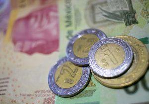 Dejarían recortes federales a Aguascalientes sin 3 mil mdp