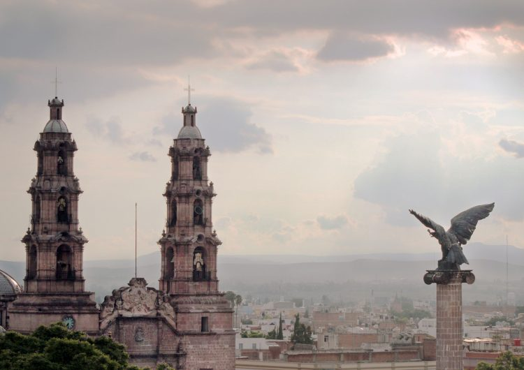 Saldará municipio de Aguascalientes su deuda pública