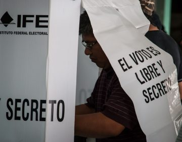 Aspiran 10 a alcaldías independientes en Aguascalientes