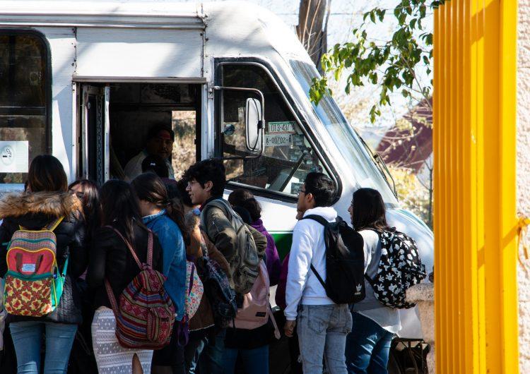 Preparan apoyos sociales federales en Aguascalientes