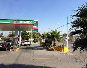 Continúa el robo de hidrocarburo en Jalisco; sigue el desabasto en la entidad