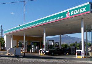 AMLO asegura que ahora sí llegará la gasolina a Jalisco