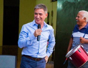 Nuevo León se queda nuevamente sin secretario de Seguridad
