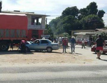 Asesinan a dirigente de Morena en la Costa; van 16 homicidios de militantes del partido de AMLO en Oaxaca