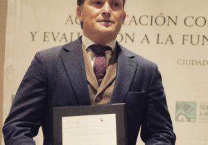 El camino a la innovación y el progreso en México: de eso habla el nuevo libro de Javier López Casarín