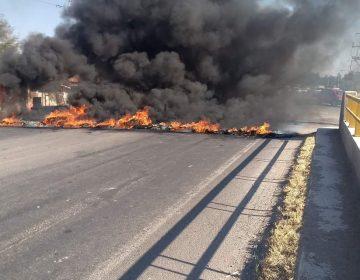 Cartel de Santa Rosa causó disturbios en Guanajuato; más de 40 pipas se abastecían de combustible ilícito