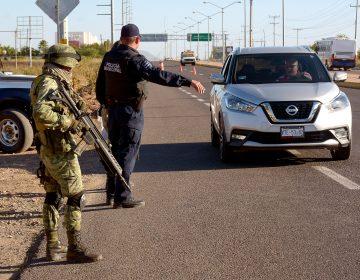 Guardia Nacional: las experiencias y errores de Chile y España que México no debe replicar