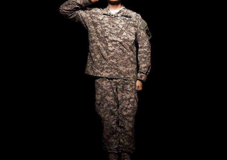 ¿Conviene que los soldados dejen la guerra y retornen a EU como quiere Trump?