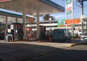 Entre decomisos de gasolina y explosiones continúa el desabasto en Jalisco