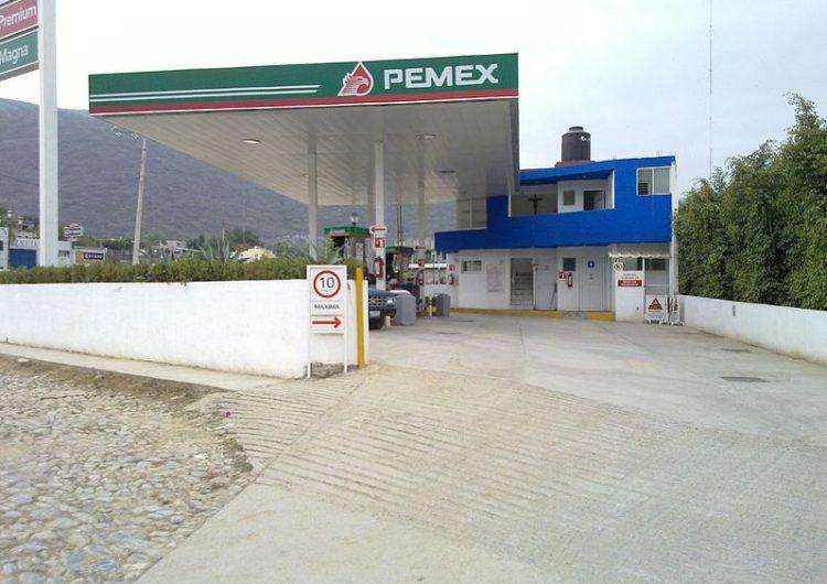 Desabasto de combustible afecta la zona metropolitana de Querétaro
