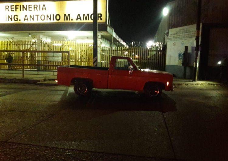 Gobierno investigará amenazas de líder 'huachicolero' a AMLO