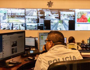 Grabaciones de nuevas cámaras municipales podrán ser evidencia de delitos