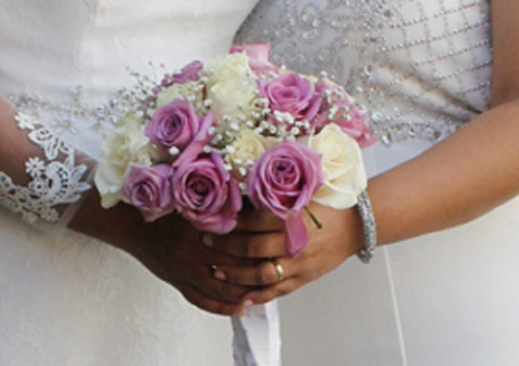 "Oaxaca ""gay friendly"": incorpora Registro Civil matrimonios igualitarios en bodas masivas"