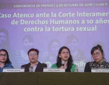 La sentencia de la CoIDH en el caso Atenco abre nuevos caminos de justicia para el país y la región
