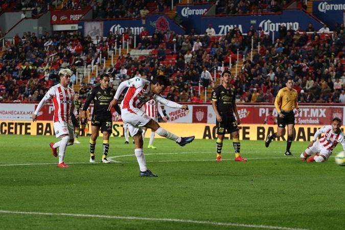 Deslúcido empate entre Rayos y Monarcas